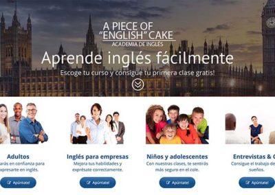 APC Languages