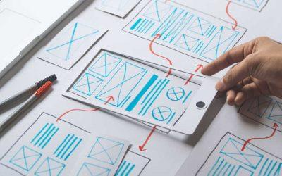 ¿Qué es diseño web responsive?