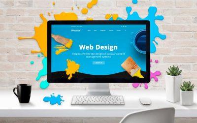 Diferencia entre diseñador web y programador web